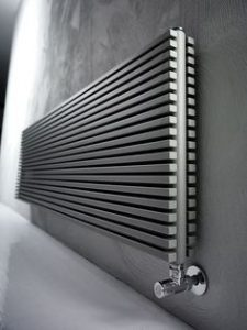 سرویس و عیب یابی پکیج دیواری