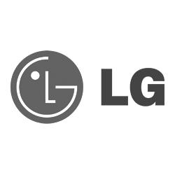 lg-bw